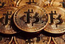 Bitcoin Price Rising by Spring 2020, Bayern LB
