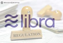New Regulations for Libra, valdis dombrowski
