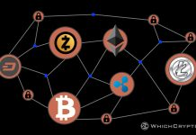 Stablecoin Sectors