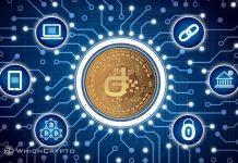 Blockchain Regulatory System