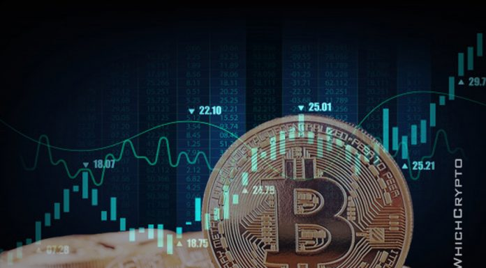 Financial Transaction Sectors, Bitcoin Suisse