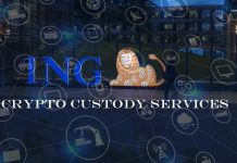 Crypto Custody Services