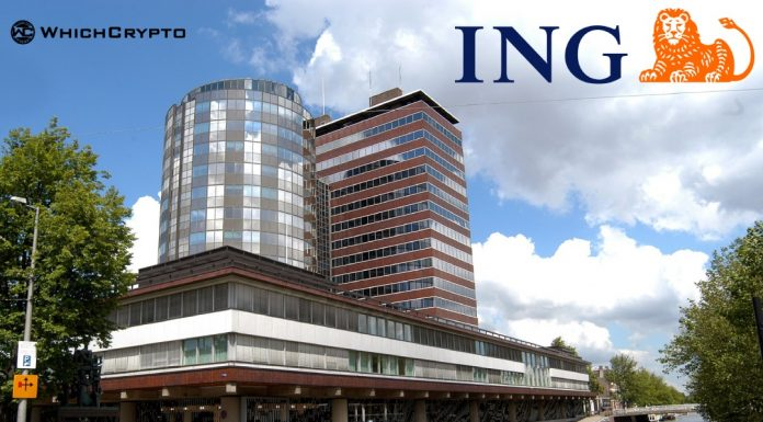 Dutch National Bank