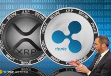 Ripple Files New Claim