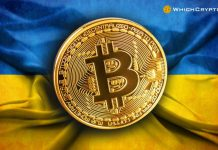 Ukraine Rejects Crypto Mining